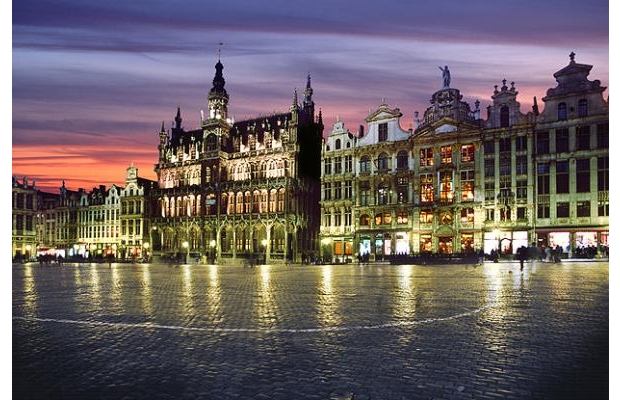 Five free things to do in Brussel 003.jpg