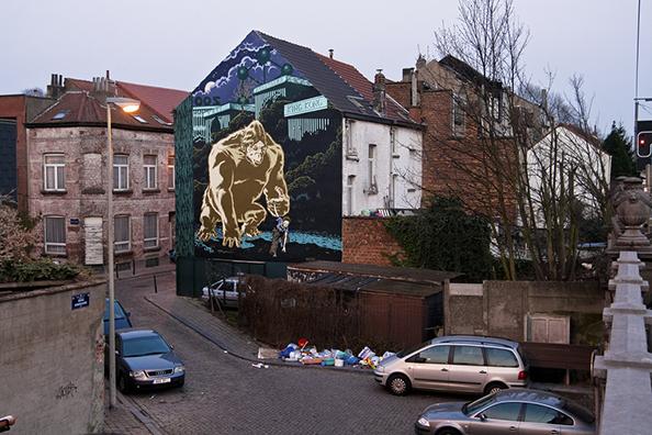 belgium comic 12.jpg