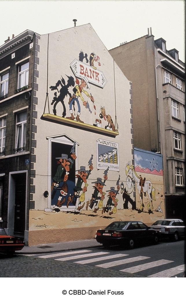 belgium comic 09.jpg