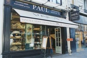 Paul Opera paris 01.jpg