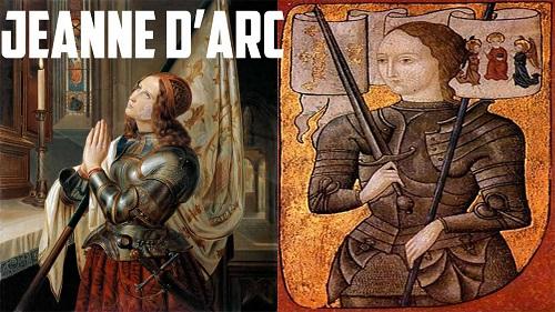 joane-of-arc - 복사본.jpg