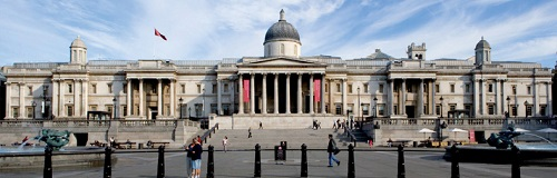 national-gallery-london.jpg