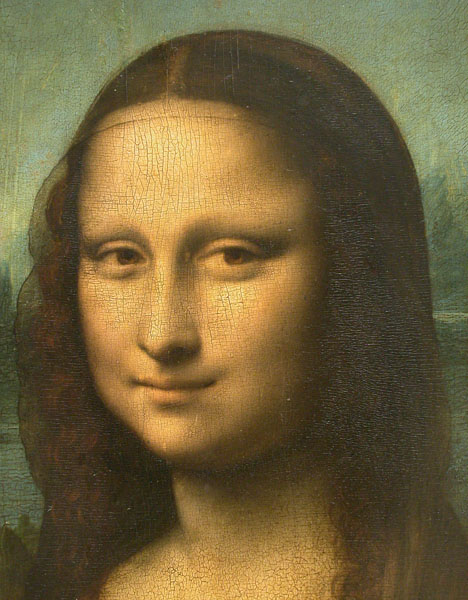 Mona_Lisa_detail_face.jpg