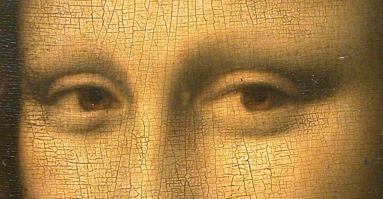 Mona_Lisa_detail_eyes.jpg