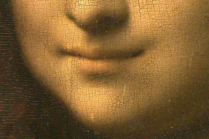 Mona_Lisa_detail_mouth.jpg