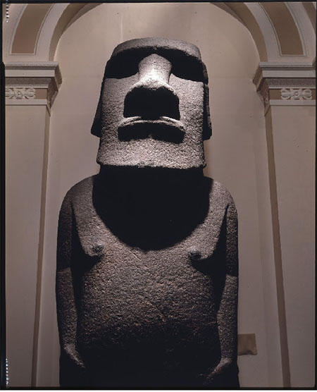 ester ston statue 01.jpg