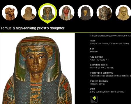 mummies 01.jpg