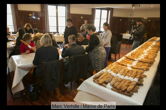 Grand Prix de la meilleure baguette 2014 03.jpg