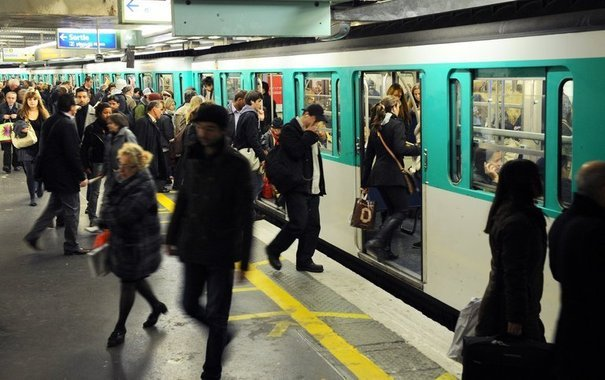 le-metro-a-paris.jpg