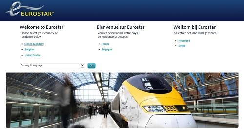 eurostar site image 003 - 복사본.jpg