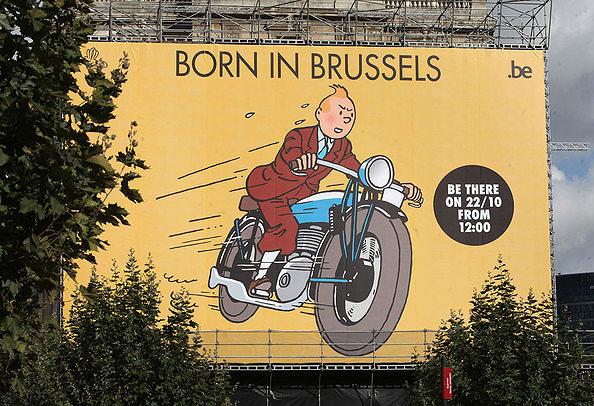 belgium comic 21.jpg