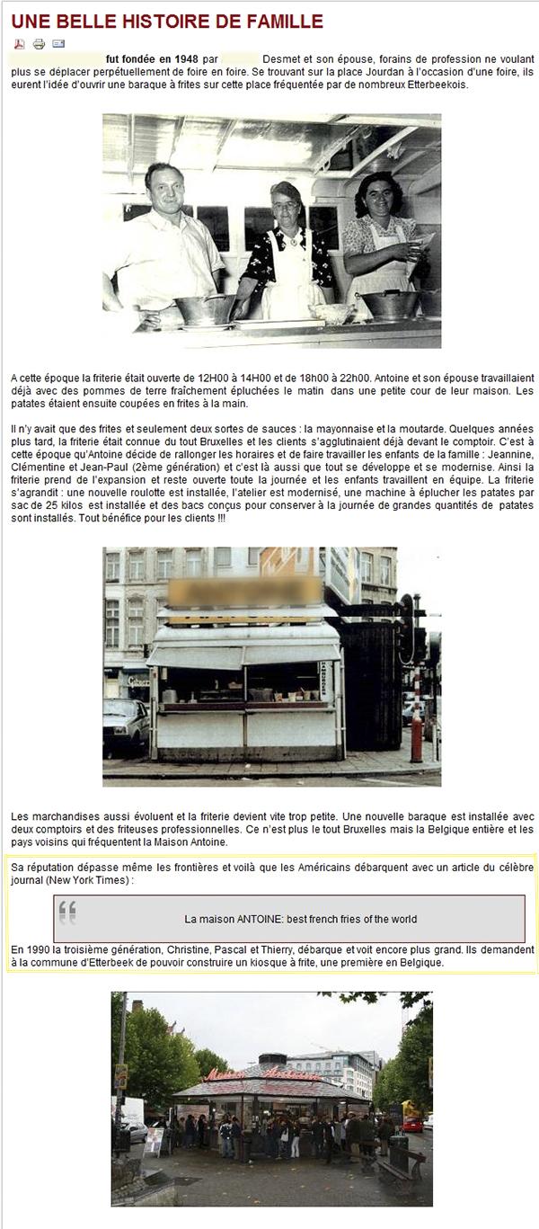 Chez Antoine 01.jpg
