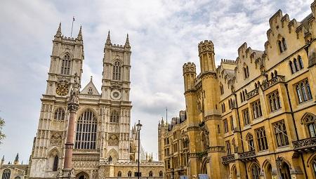 westminster_abbey-london-1500x850 - 복사본.jpg