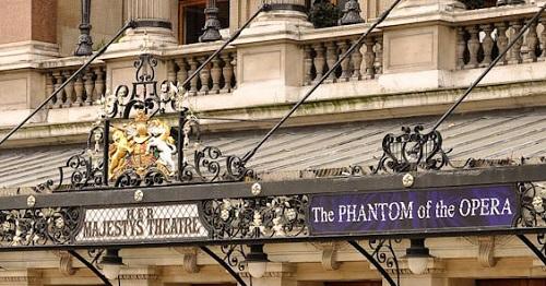 her-majestys-theatre.jpg
