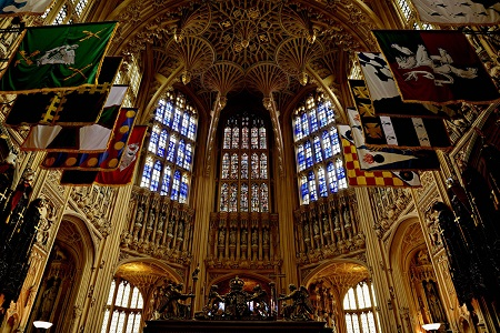 Westminster-1 - 복사본.jpg