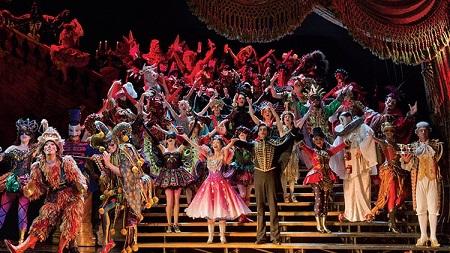 phantom-of-the-opera-2.jpg
