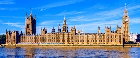 westminster-and-parliament-hero - 복사본.jpg