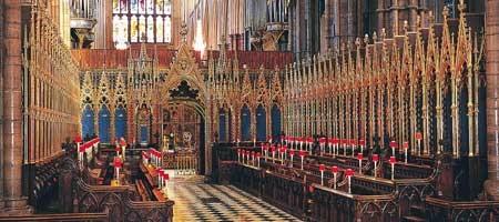 Westminster-Abbey - 복사본.jpg