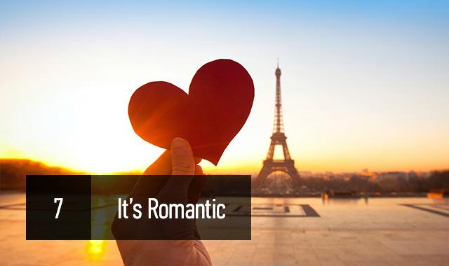 7-romantic.jpg