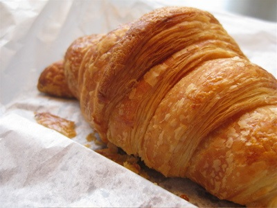eric-kayser-croissant (2).jpg