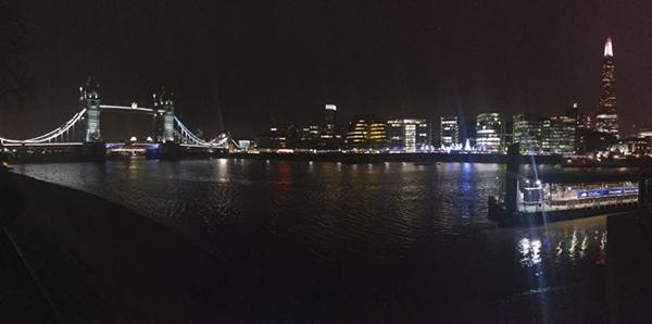 도시03.jpg