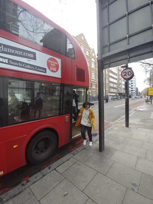 버스01.jpg