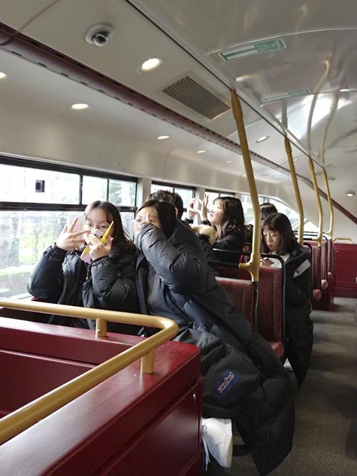 버스02.jpg
