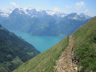Klingenstock-Fronalpstock Ridge Walk (1).JPG