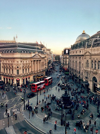 piccadilly-overhead-2014-50.jpg