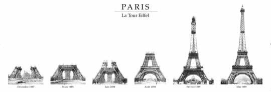 tour-eiffel-construction.jpg