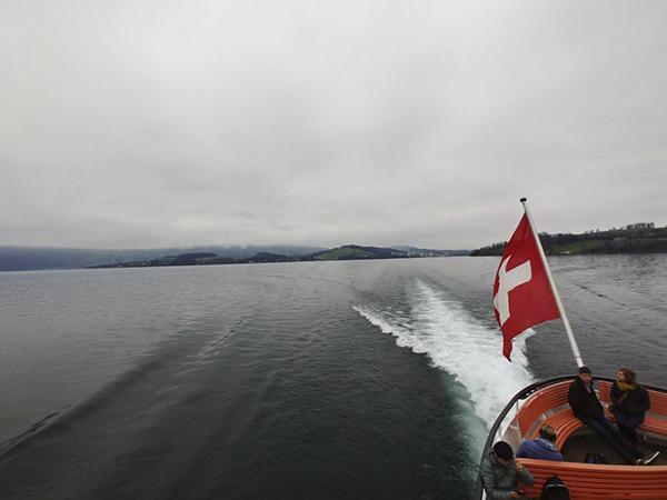 스위스05.jpg