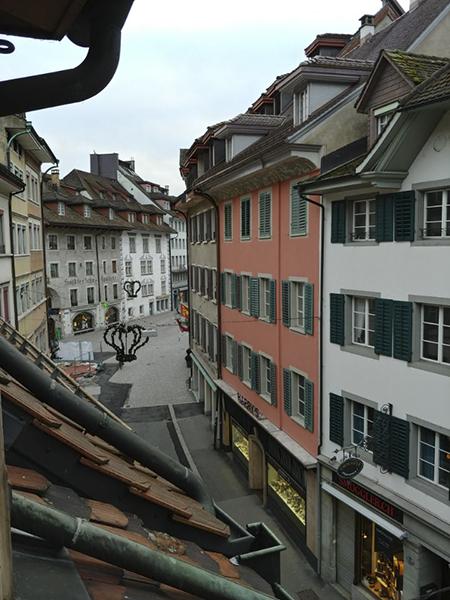 스위스12.jpg
