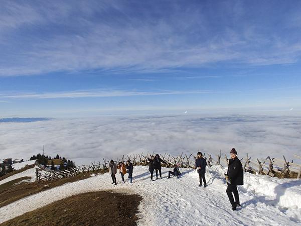 구름07.jpg