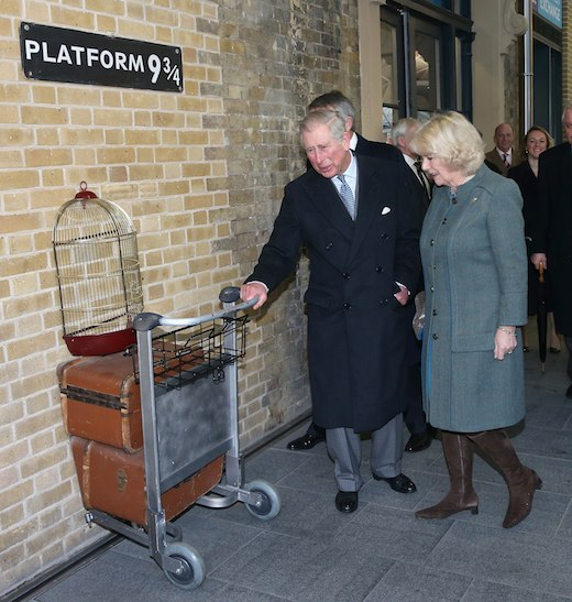 prince-charles-platform-9-3-4-harry-potter.jpg