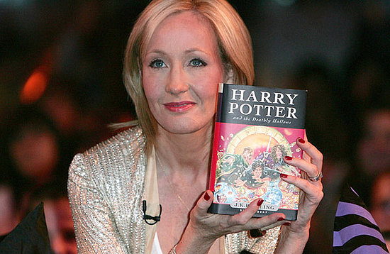 UK_JK_Rowling_Harry_Potter.jpg