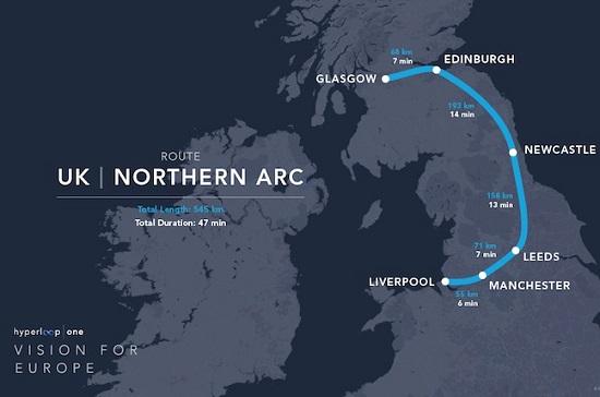 hyperloop_one_northern_uk_arc.jpg