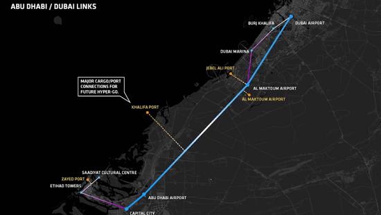 Hyperloop-One-map.png