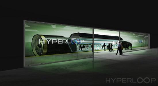 passengers-boarding_1447617272_johdy7.jpg