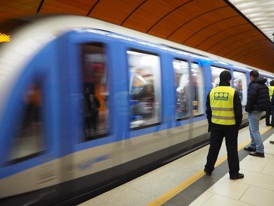 munchenin-metron-ottelupaivan.jpg