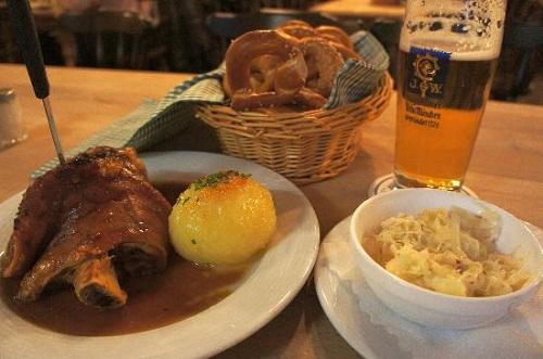 schweinshaxe-and-augustiner.jpg