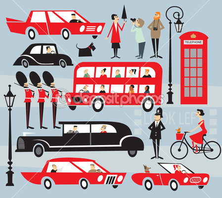 depositphotos_31197157-London-seamless-pattern.jpg