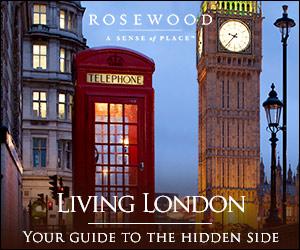 london_view_01.jpg