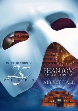 The_Phantom_of_the_Opera_at_the_Royal_Albert_Hall_Poster.jpg