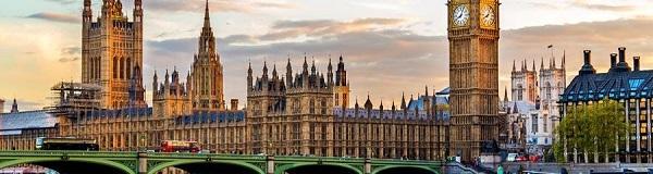 London_iHero_jpg.jpg