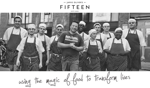 Jamie-Oliver-Fifteen-Apprentice-Program.jpg