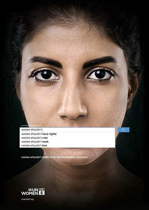 UN-Women-Ad-2_495x700 jpg.jpg