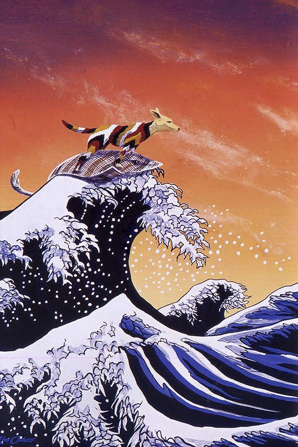 hokusai 07 copy.jpg