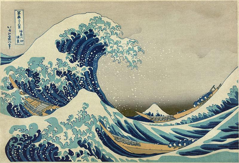 800px-Great_Wave_off_Kanagawa2.jpg