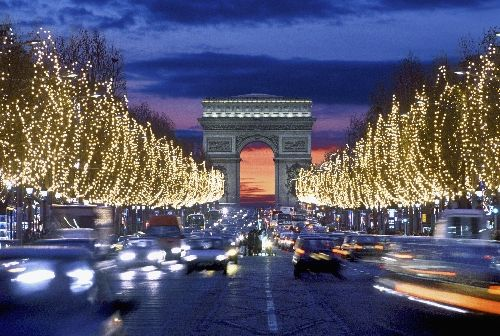 12b7e62a7d5567f9834cd84e7189fb20--champs-elysees-paris.jpg