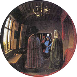 arnolfini-marriage-4.jpg